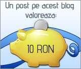 SFI-TatianaMarketing: Blog Money