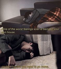 19 Ideas for quotes heartbreak feelings lost Bts Lyrics Quotes, Bts Qoutes, Mood Quotes, True Quotes, Reality Quotes, Bts Citations, Quote Aesthetic, Wallpaper Quotes, Seokjin