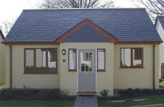 2 Bedroom Cottage in Davidstow to rent from £250 pw. With TV and DVD.