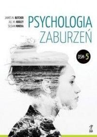 Psychologia Zaburzen Abnormal Psychology Dsm 5 Abnormal Psychology Psychology