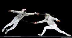 The art of shooting the Olympics – CNN Photos - CNN.com Blogs