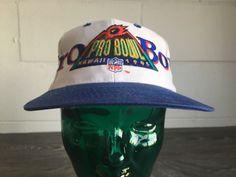 fe7813ab6 8 Best 90s images | Baseball hats, Snapback hats, National football ...