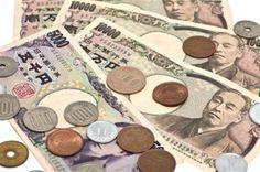 Cotizaciones Yen Japones Euro - http://www.portman.org.es/cotizaciones-yen-japones-euro/