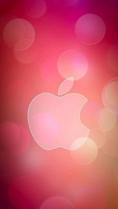 Apple Logo Wallpaper, Iphone Wallpaper, Images, Celestial, Wallpapers, Mandalas, Illustrations, Art, Wallpaper