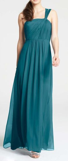 Ann Taylor Weddings  Events Bridesmaid Dresses