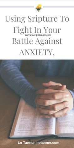 Free Prayer Cards to help you overcome anxiety + How I Use the Bible to overcome anxiety, depression, fear, and strongholds alike. Christian Living, Christian Life, How To Calm Anxiety, Calming Anxiety, Encouraging Bible Verses, Scripture Verses, Christian Women Blogs, Bible Study Tools, Christian Marriage