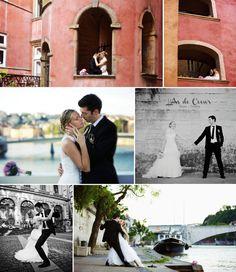 photographe mariage Lyon   Wedding & Portrait Photographer Lyon France   Burgundy, Morocco, Noumea   Tel: +33 (0)9 51 82 92 05