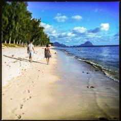 Clima a Mauritius   Vacanze Offerte Mauritius.      A Mauritius è ESTATE TUTTO L'ANNO... scopri qui le temperature ;-)