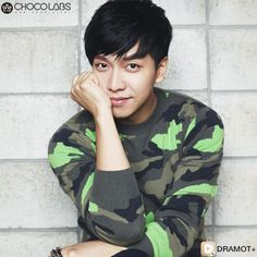 "Are you missing him so much already? He is confirmed for a movie ""Today's Romance"" with Moon Chae-Won. Which past drama is your favorite?   Meanwhile reminisce by rewatching You're All Surrounded, King 2 Hearts, My Girlfriend is a Nine-Tailed Fox and Shining Inheritance all available on DRAMOT+  #leeseunggi #youreallsurrounded #king2hearts #mygirlfriendisgumiho #shininginheritance #kdrama"