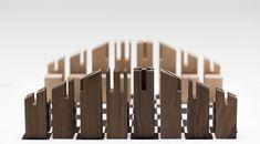 chess pieces design - Google Search