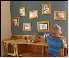 TopKids Mt. Maunganui dramatic play kitchen Mount Maunganui, Dramatic Play, Shopping Center, Beautiful Space, Spaces, Kitchen, Shopping Mall, Cooking, Home Kitchens