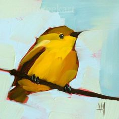 yellow-warbler-copy2.jpg 817×821 pixels: