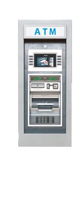 Includes Shipping Price: $3,145  www.uscashatms.com/category/genmega-atms