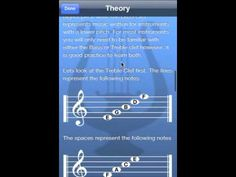 Technology in Music Education#Repin By:Pinterest++ for iPad#