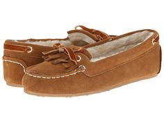 Sperry Top-Sider Holly Tan - Zappos.com Free Shipping BOTH Ways