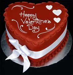 happy valentine birthday wishes