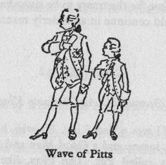 to what extent was pitts repressive Template for change political repression disaffected radicals revolutionary  activities parliamentary reform find out more  why was britain different  the  government of william pitt the younger, already at war with.