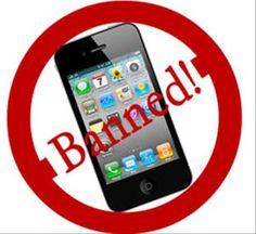 Samsung ve Apple arasında ki davaların sonucuna bir yenisi daha eklendi. Samsung ABD'de kazandığı patent davası gereği, 4 Ağustos'tan itibaren Apple eski sürümlerini satamayacak. Böylelikle Apple, ABD'de iPhone 3, 3GS ve iPhone 4 satışları yasak olacak. #iphone -- > http://haberapple.blogspot.com/2013/08/abdde-eski-iphone-sats-yasak.html