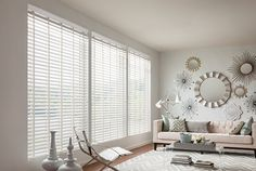 Graberblinds.com | Photo Gallery