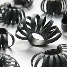 Danish Crafts - Lisbeth Nordskov