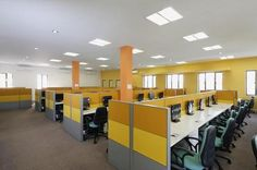call us 9910007460 for office space for rent in noida sector 3, furnished office space for rent in noida phase 1, semi furnished office space for rent in noida sector 3, office space for rent near metro station.