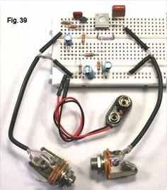 Wiring Diagram | Fender Squier Cyclone | Pinterest