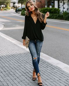 Fall Fashion Outfits, Spring Outfits, Womens Fashion, Women Casual Outfits, 90s Fashion, Casual Chic, Dress To Impress, What To Wear, Style Me