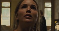 mother! - Movie Review - Aronofsky's worst film is a pretentious ham handed allegory with no scares at all