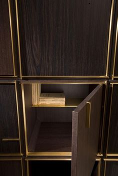 Furniture - Units/Wall units - 40/40 | laurameroni