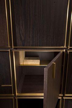 Furniture - Units/Wall units - 40/40 | laurameroni