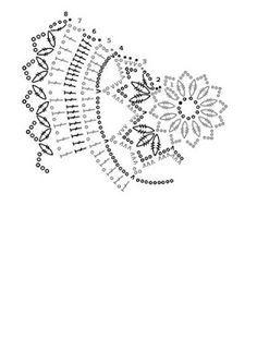 Anneliinin Aarteet : Virkattu valopallo ja enkeleitä Tunisian Crochet, Thread Crochet, Crochet Motif, Crochet Doilies, Crochet Lace, Free Crochet, Crochet Patterns, Quilted Christmas Ornaments, Crochet Ornaments