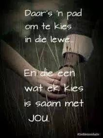 37 Ideas Wedding Quotes To The Couple Afrikaans For 2020 Couple Quotes, Love Quotes, Inspirational Quotes, Motivational Quotes, Witty Quotes Humor, Qoutes, Boyfriend Quotes For Him, Husband Quotes, Afrikaanse Quotes
