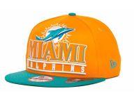 memorial day nfl hats