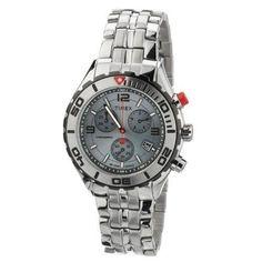 Relógio Timex T Series - T2M760