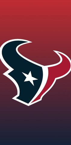 H Town, Cool Backgrounds, Houston Texans, Home Wallpaper, Nfl, Wallpaper For Home, Texans Football, Nfl Football