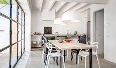 Casa Largo dos Martires designed by Studio Arte