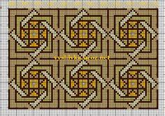 мій перенабір (Луска) з узору в колекції Українського історичного та освітнього центру Нью Джерсі, США Folk Embroidery, Cross Stitch Embroidery, Embroidery Patterns, Crochet Handbags, Crochet Purses, Cross Stitch Borders, Cross Stitch Patterns, Postage Stamp Quilt, Tapestry Crochet Patterns