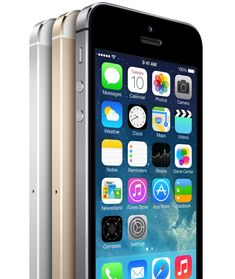 Wholesale Apple iPhone 5s Verizon & GSM Unlocked 4G LTE Cell Phones ffrom TodaysCloseout