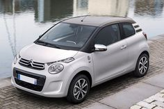 Cheapest #Citroen #C1 #engines, #gearboxes and #ancillaries for sale online Visit For More Details: https://www.idealengines.co.uk/model.asp?pname=all-citroen-c1-engine&mo_id=31727