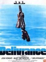 DELIVRANCE 1972 TÉLÉCHARGER
