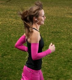 21 best running arm warmers images in 2014 arm warmers, asics, armsfun running arm warmers for cold weather gotta get new ones! running