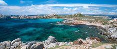 Corse du Sud : les 9 sites incontournables à voir