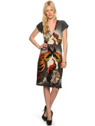 515d72b31e18 Dit designer outlet for trendy mode med rabatter op til 70% – dress-for-less