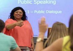 Enam Kiat Mengajar Siswa yang Minat Belajarnya Rendah