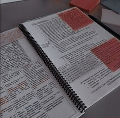 School Organization Notes, Study Organization, School Notes, Study Motivation Quotes, Work Motivation, I Hate School, Study Board, School Study Tips, Study Notes