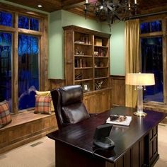 Den Built In Seating Design, Pictures, Remodel, Decor and Ideas