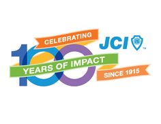 2015 marks the 100 Year Anniversary of the JCI Movement! How will you celebrate?