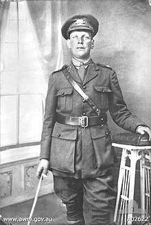 Alfred Edward Gaby
