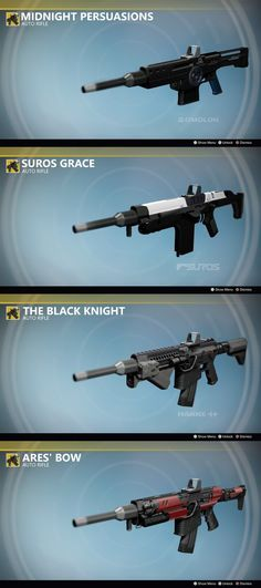 The Siva Protocol Bladed Weapons Weapons Sword Destiny