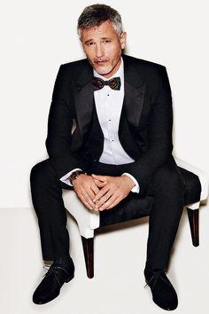 Dolce  Gabbana Fall/Winter 2014/2015 Lookbook